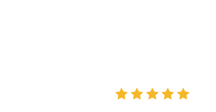 Google Reviews - Five Star Baths