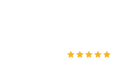Home Advisor Reviews - Five Star Baths