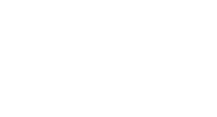 Limited Lifetime Warranty - Five Star Baths