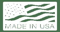 Made-in-USA - Five Star Baths