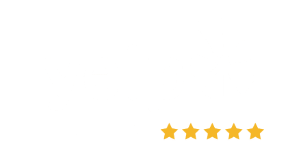 Yelp Reviews - Five Star Baths