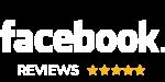 Facebook Reviews - Five Star Baths