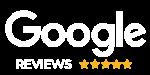 Google Reviews - Five Star Baths