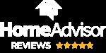 Home Advisor Reviews - Five Star Baths
